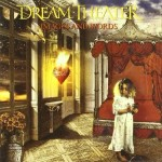 Dream Theater Images & Words