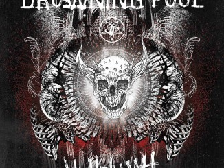 Drowning Pool