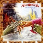 Helloween Keeper of the seven keys